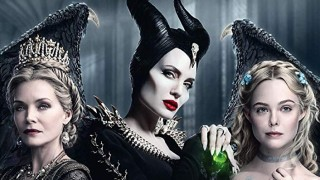 Maleficent Mistress Of Evil (2019) Full Movie - HD 1080p BluRay