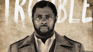 Mandela: Long Walk to Freedom (2013) Full Movie - HD 1080p BluRay