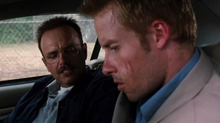 Memento (2000) Full Movie - HD 1080p BluRay