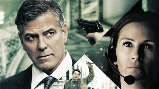 Money Monster (2016) Full Movie - HD 1080p BluRay