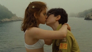 Moonrise Kingdom (2012) Full Movie - HD 1080p BluRay