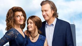 My Big Fat Greek Wedding 2 (2016) Full Movie - HD 1080p BluRay
