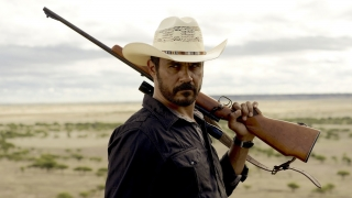 Mystery Road (2013) Full Movie - HD 1080p BluRay