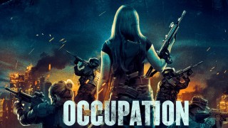 Occupation (2018) Full Movie - HD 1080p BluRay