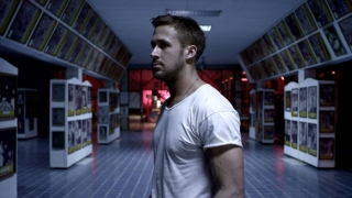 Only God Forgives (2013) Full Movie - HD 1080p BluRay