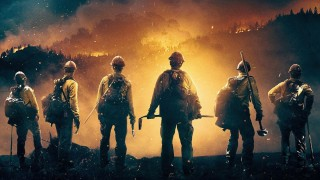 Only The Brave (2017) Full Movie - HD 1080p BluRay