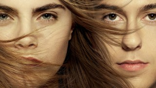 Paper Towns (2015) Full Movie - HD 1080p BluRay
