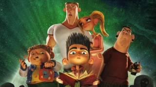 ParaNorman (2012) Full Movie - HD 1080p