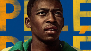 Pelé (2021) Full Movie - HD 720p