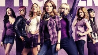 Pitch Perfect 2 (2015) Full Movie - HD 1080p