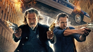 R.I.P.D. (2013) Full Movie - HD 1080p BluRay