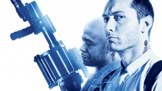 Repo Men (2010) Full Movie - HD 1080p
