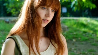 Ruby Sparks (2012) Full Movie - HD 1080p