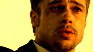 Se7en (1995) Full Movie - HD 1080p BrRip