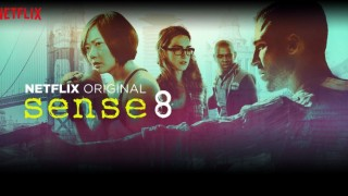 Sense8: Season 1, Episode 11 - Just Turn the Wheel and the Future Changes