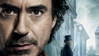 Sherlock Holmes: A Game of Shadows (2011) Full Movie - HD 1080p