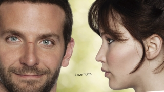 Silver Linings Playbook (2012) Full Movie - HD 1080p x264