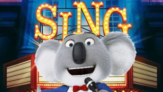 Sing (2016) Full Movie - HD 1080p BluRay