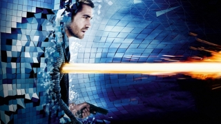 Source Code (2011) Full Movie - HD 1080p