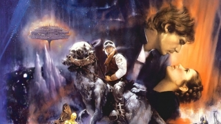 Star Wars: Episode V - The Empire Strikes Back (1980) Full Movie - HD 1080p BrRip