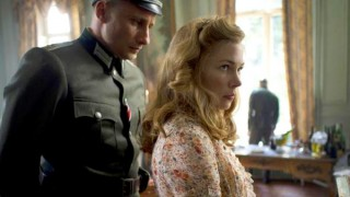 Suite Francaise (2014) Full Movie - HD 1080p BluRay
