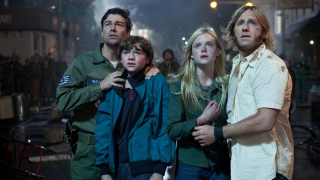 Super 8 (2011) Full Movie - HD 720p