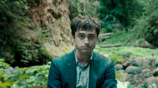 Swiss Army Man (2016) Full Movie - HD 1080p BluRay