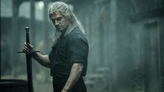 The.Witcher.S01E01.720p.NF.WEBRip.x264-GalaxyTV.mp4