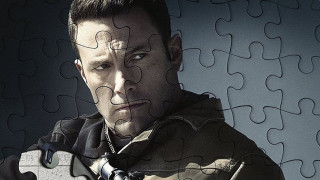 The Accountant (2016) Full Movie - HD 720p BluRay