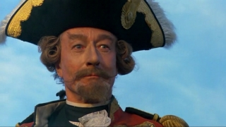 The Adventures of Baron Munchausen (1988) Full Movie - HD 1080p BluRay