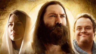 The Christ Slayer (2019) Full Movie - HD 1080p
