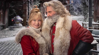 The Christmas Chronicles 2 (2020) Full Movie - HD 720p