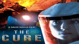 The Cure (2014) Full Movie