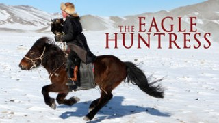 The Eagle Huntress (2016) Full Movie - HD 1080p BluRay