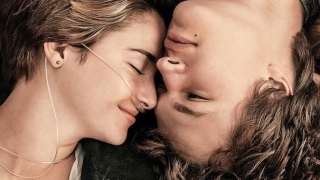 The Fault In Our Stars (2014) Full Movie