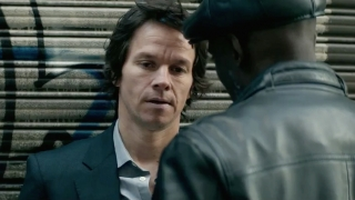 The Gambler (2014) Full Movie - HD 1080p BluRay