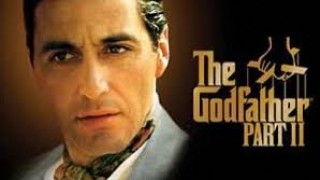 The Godfather: Part II (1974) Full Movie - HD 720p BrRip