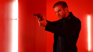 The Guest (2014) Full Movie