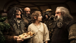 The Hobbit: An Unexpected Journey (2012) Full Movie - HD 1080p