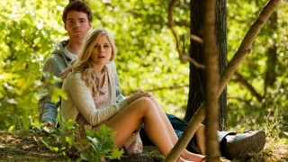 The Kings of Summer (2013) Full Movie - HD 1080p BluRay