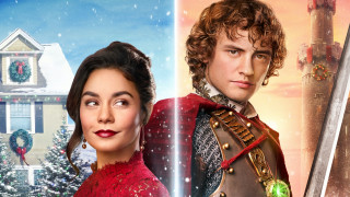 The Knight Before Christmas (2019) Full Movie - HD 720p