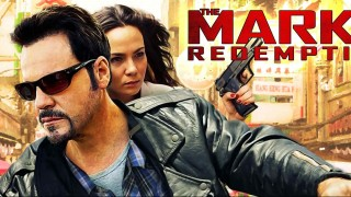 The Mark Redemption (2013) Full Movie - HD 1080p BluRay