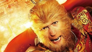 The Monkey King (2014) Full Movie - HD 1080p BluRay