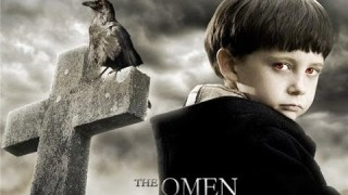 The Omen (2006) Full Movie - HD 1080p BluRay