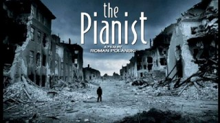 The Pianist (2002) Full Movie - HD 1080p