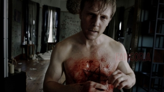 The Possession of Michael King (2014) Full Movie - HD 720p BluRay