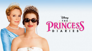 The Princess Diaries (2001) Full Movie - HD 720p BluRay