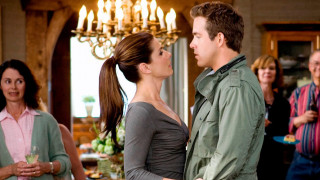 The Proposal (2009) Full Movie - HD 720p BluRay