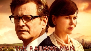The Railway Man (2013) Full Movie - HD 1080p BluRay