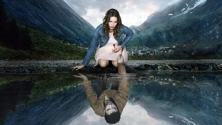 The Returned (2013) Full Movie - HD 1080p BluRay